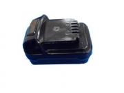 電池盒系列
