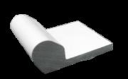 各式鋁擠( 客製化)